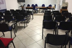 ssml-ancona-aula-magna
