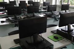 ssml-ancona-aula-multimediale2