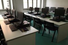 ssml-ancona-aula-multimediale3