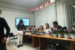 ssml-discussaione-tesi-laurea