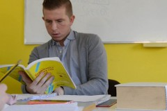 ssml-studente