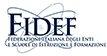 ssm-fidef-partner