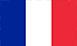 ssml-ancona-francese