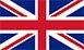 ssml-ancona-inglese