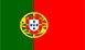 ssml-ancona-portoghese
