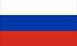 ssml-ancona-russo