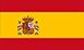 ssml-ancona-spagnolo