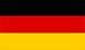 ssml-ancona-tedesco